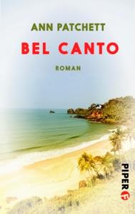 Bel Canto - Ann Patchett pdf download