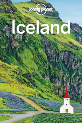 Iceland Travel Guide - Lonely Planet