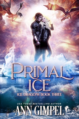 Primal Ice - Ann Gimpel pdf download