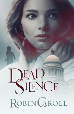 Dead Silence - Robin Caroll pdf download