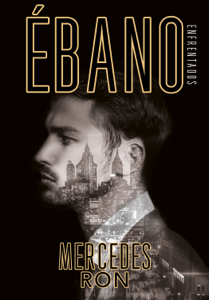 Ébano (Enfrentados 2) - Mercedes Ron pdf download