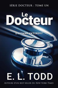 Le Docteur - E. L. Todd pdf download