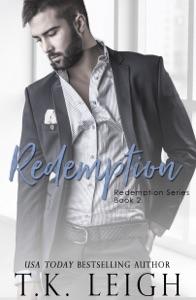Redemption - T.K. Leigh pdf download