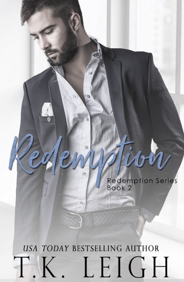 Redemption by T.K. Leigh PDF Download