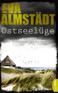 Ostseelüge - Eva Almstädt pdf download