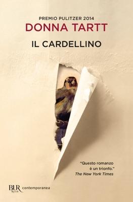 Il cardellino (Vintage) - Donna Tartt pdf download