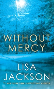 Without Mercy - Lisa Jackson pdf download