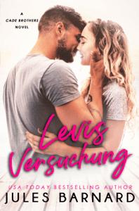 Levis Versuchung - Jules Barnard pdf download
