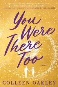 You Were There Too - Colleen Oakley pdf download