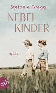 Nebelkinder - Stefanie Gregg pdf download