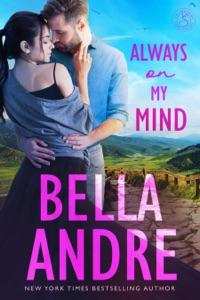 Always on My Mind - Bella Andre pdf download