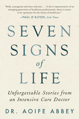 Seven Signs of Life - Aoife Abbey pdf download