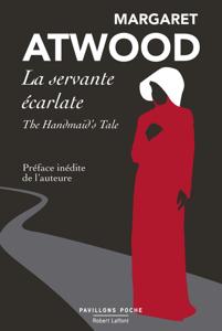 La Servante écarlate - Margaret Atwood pdf download