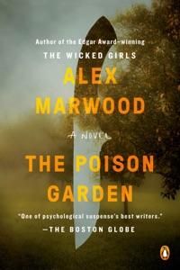 The Poison Garden - Alex Marwood pdf download