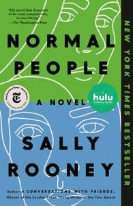 Normal People - Sally Rooney pdf download