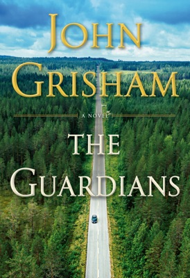 The Guardians - John Grisham pdf download