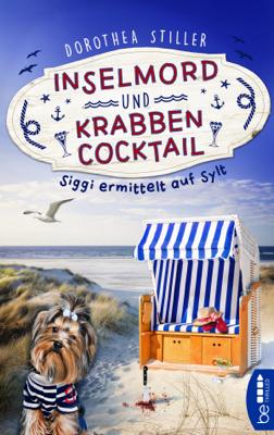 Inselmord & Krabbencocktail - Dorothea Stiller pdf download