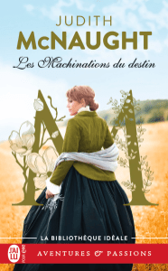 Les machinations du destin - Judith McNaught pdf download
