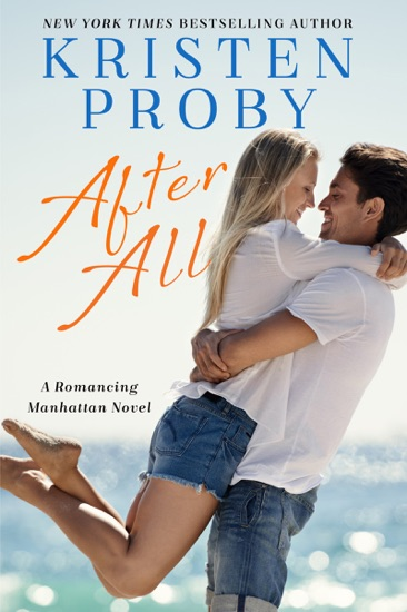 After All by Kristen Proby PDF Download