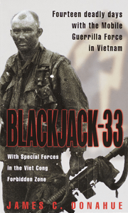 Blackjack-33 - James C. Donahue pdf download