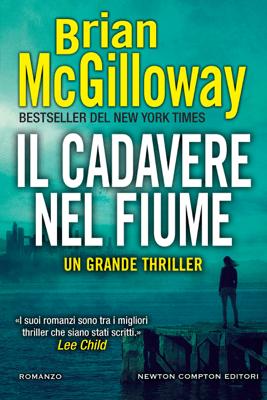 Il cadavere nel fiume - Brian McGilloway pdf download
