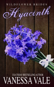 Hyacinth - Vanessa Vale pdf download