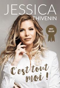 C'est tout moi ! - Jessica Thivenin pdf download