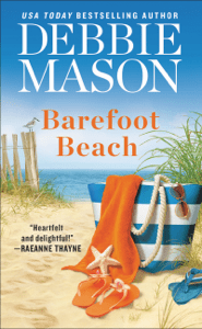 Barefoot Beach - Debbie Mason pdf download