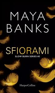 Sfiorami - Maya Banks pdf download