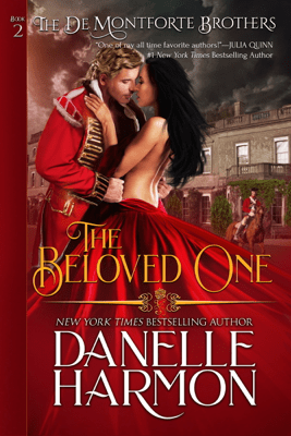 The Beloved One - Danelle Harmon
