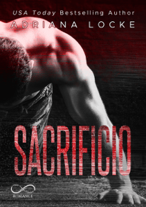 Sacrificio - Adriana Locke, Hope Team, Angelice Graphics & Patrizia Zecchin pdf download