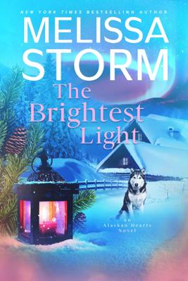The Brightest Light - Melissa Storm pdf download