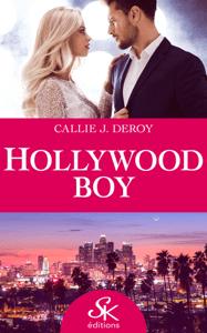 Hollywood boy - Callie J. Deroy pdf download