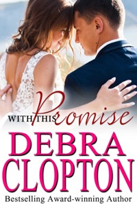 With This Promise - Debra Clopton pdf download