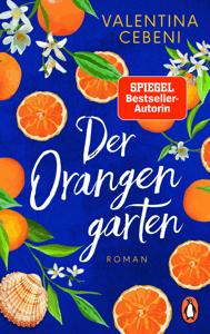Der Orangengarten - Valentina Cebeni pdf download