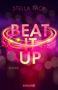 Beat it up - Stella Tack pdf download