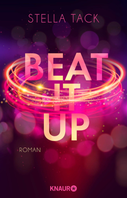 Beat it up - Stella Tack pdf download