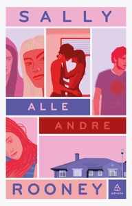 Alle andre - Sally Rooney pdf download