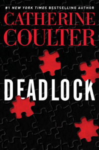 Deadlock - Catherine Coulter pdf download