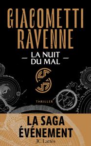 La nuit du mal - Eric Giacometti & Jacques Ravenne pdf download