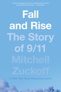 Fall and Rise - Mitchell Zuckoff pdf download