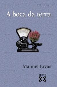 A boca da terra - Manuel Rivas pdf download