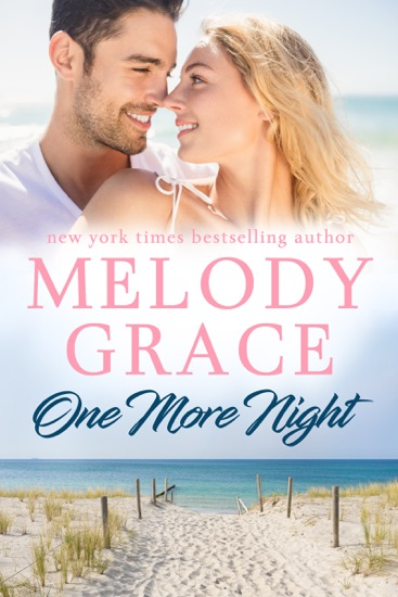 One More Night by Melody Grace PDF Download