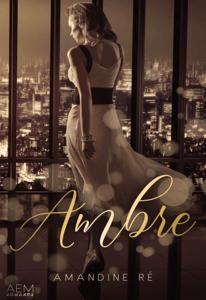 Ambre - Amandine Ré pdf download