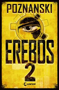 Erebos 2 - Ursula Poznanski pdf download
