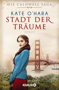 Stadt der Träume - Kate O'Hara pdf download