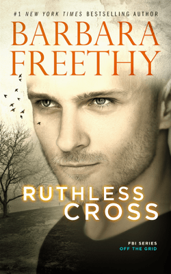 Ruthless Cross - Barbara Freethy pdf download
