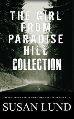 The Girl From Paradise Hill Collection - S. E. Lund pdf download