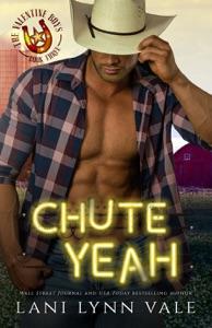 Chute Yeah - Lani Lynn Vale pdf download