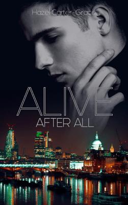 Alive - Tome 2 - Hazel Carter-Grace pdf download